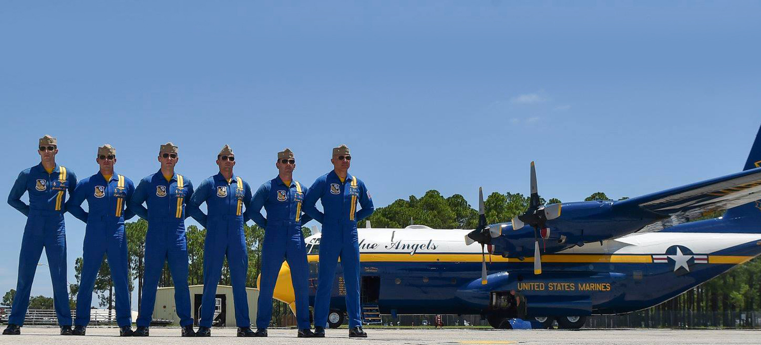 BlueAngels_Fat Albert_Banner_Final.jpg
