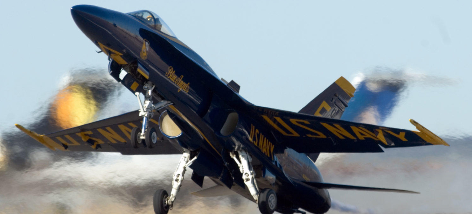 Blue Angels5_website1524x692.jpg