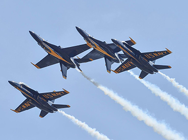 U.S. Navy Blue Angels. The Blue Angels flight demonstration team ... cb48a5d34329