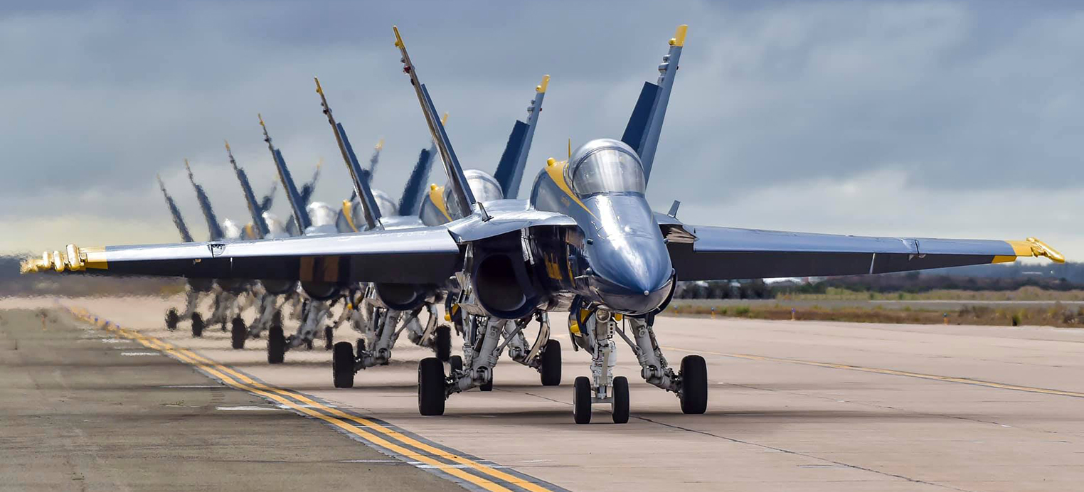 Blue Angels_website1524x692.jpg
