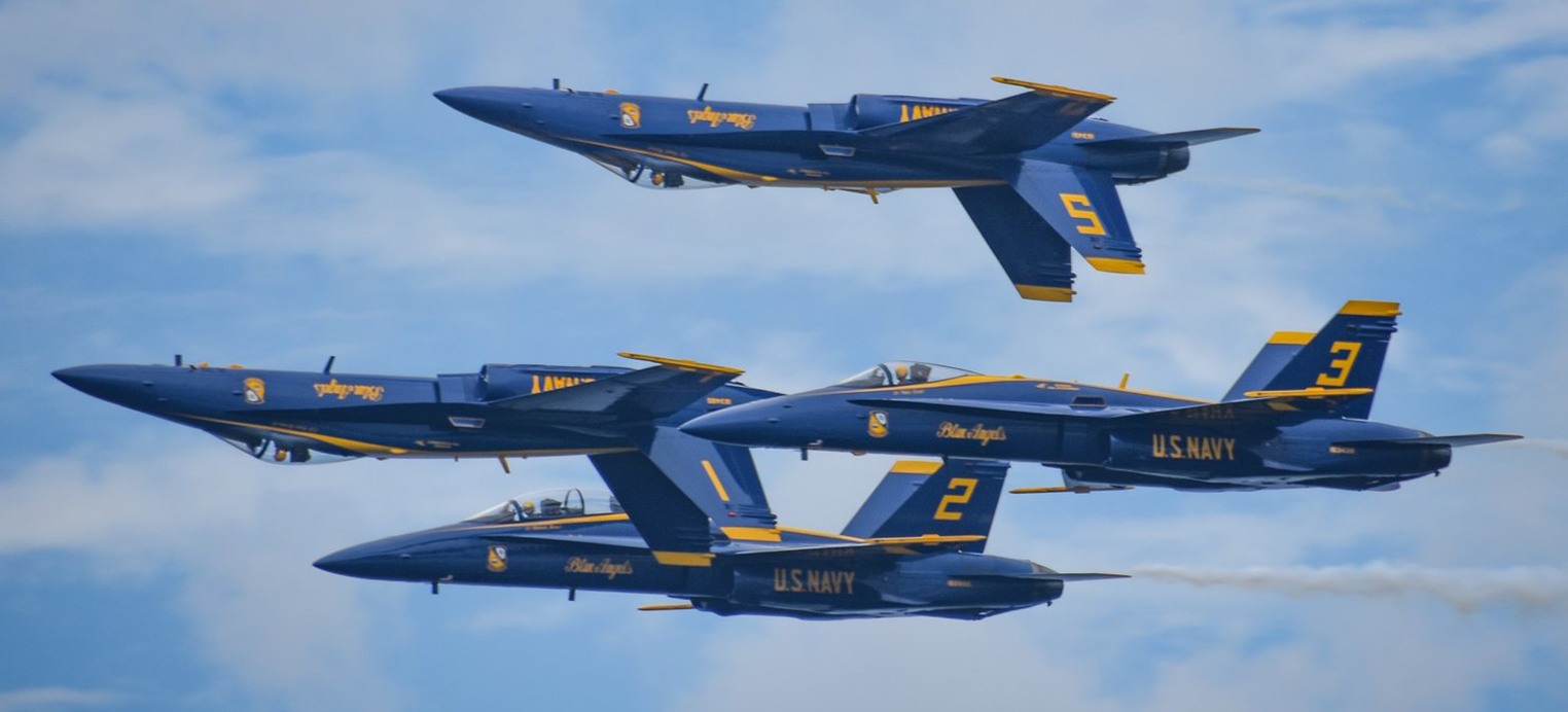 Blue Angels6_website1524x692.jpg